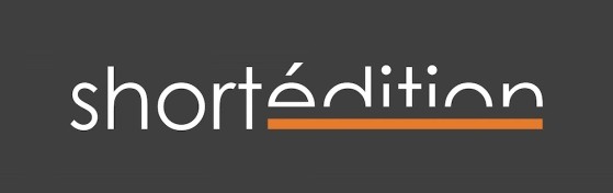 Logo-Short-Edition